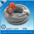 15A 3 core 2.5mm heavy duty Australian standard waterproof outdoor industrial braided extension cable