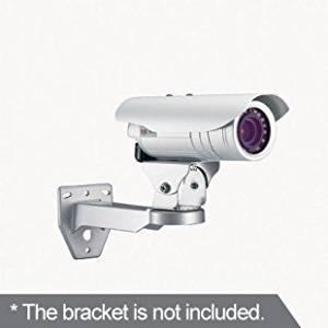 ACTi TCM-1231 H.264 Megapixel Outdoor IP IR Day Night PoE Bullet Camera