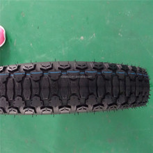 motorcycle tyre factory Hi-tech