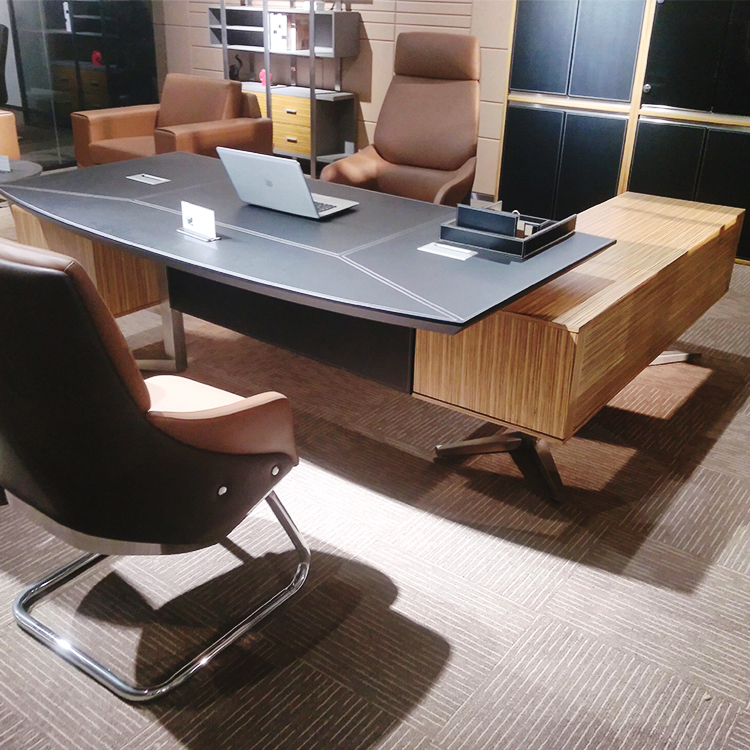 Boss Ceo Chairman Office Furniture