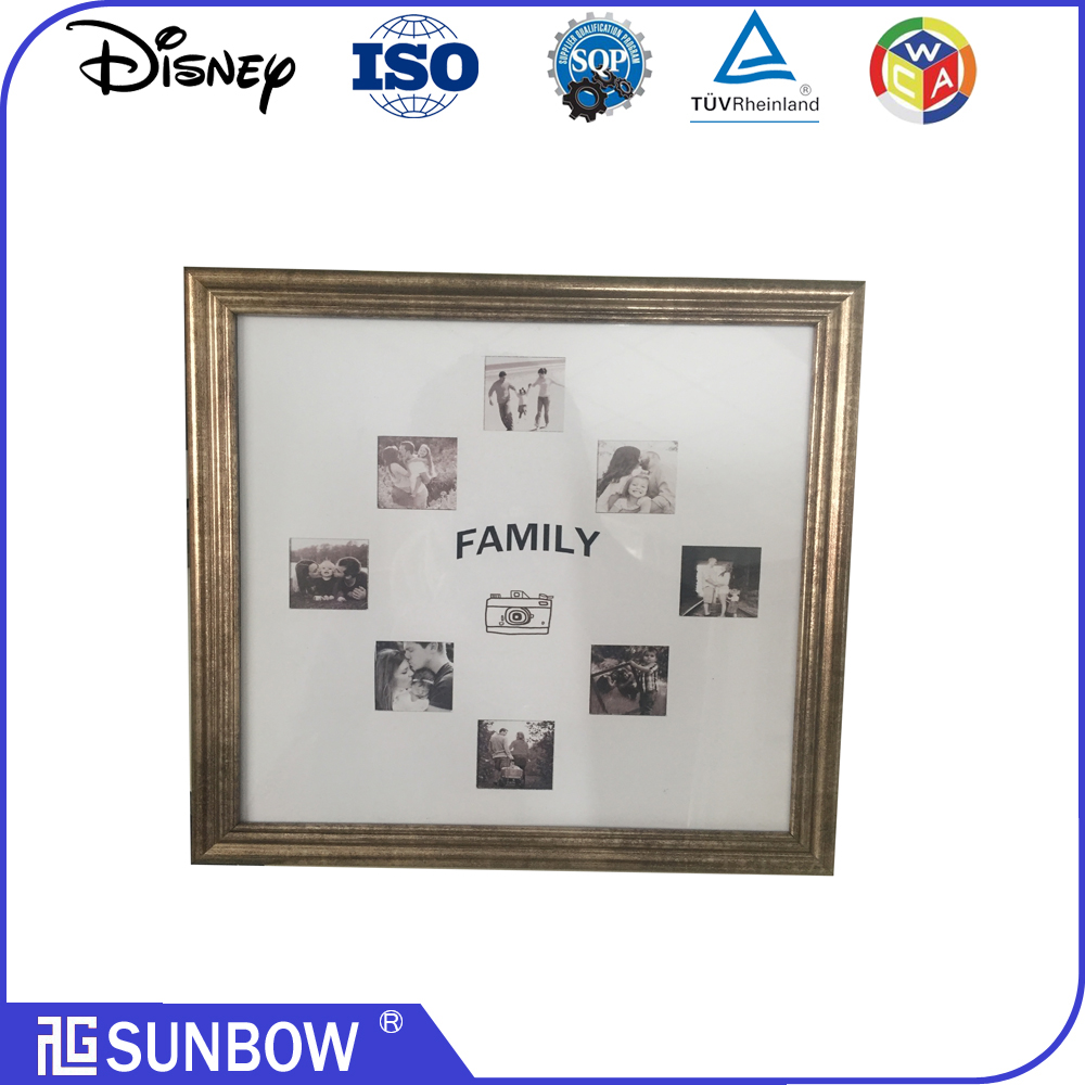 8x8 shadow box frame 8x8 shadow box frame suppliers and manufacturers at alibabacom