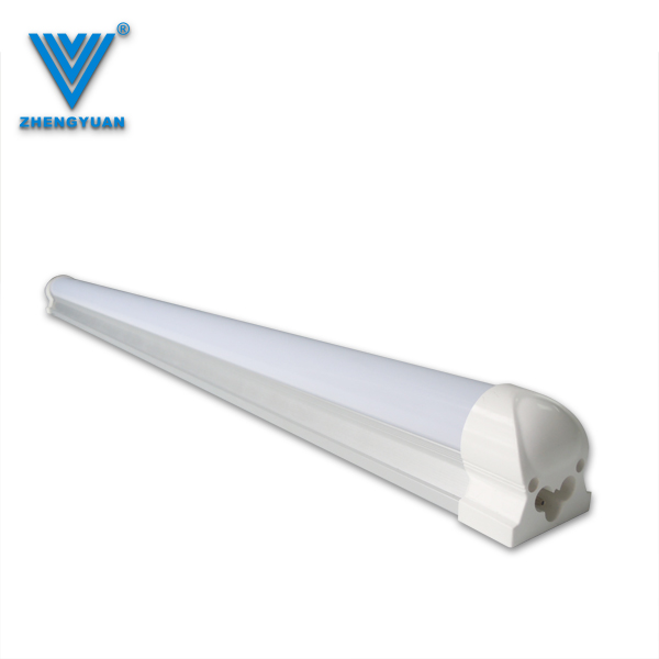 Csa 347 Volt Led Tube Light Csa 347 Volt Led Tube Light Suppliers and Manufacturers at Alibaba.com  sc 1 st  Alibaba & Csa 347 Volt Led Tube Light Csa 347 Volt Led Tube Light Suppliers ... azcodes.com