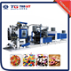China top ten selling products praline candy machine buying on alibaba