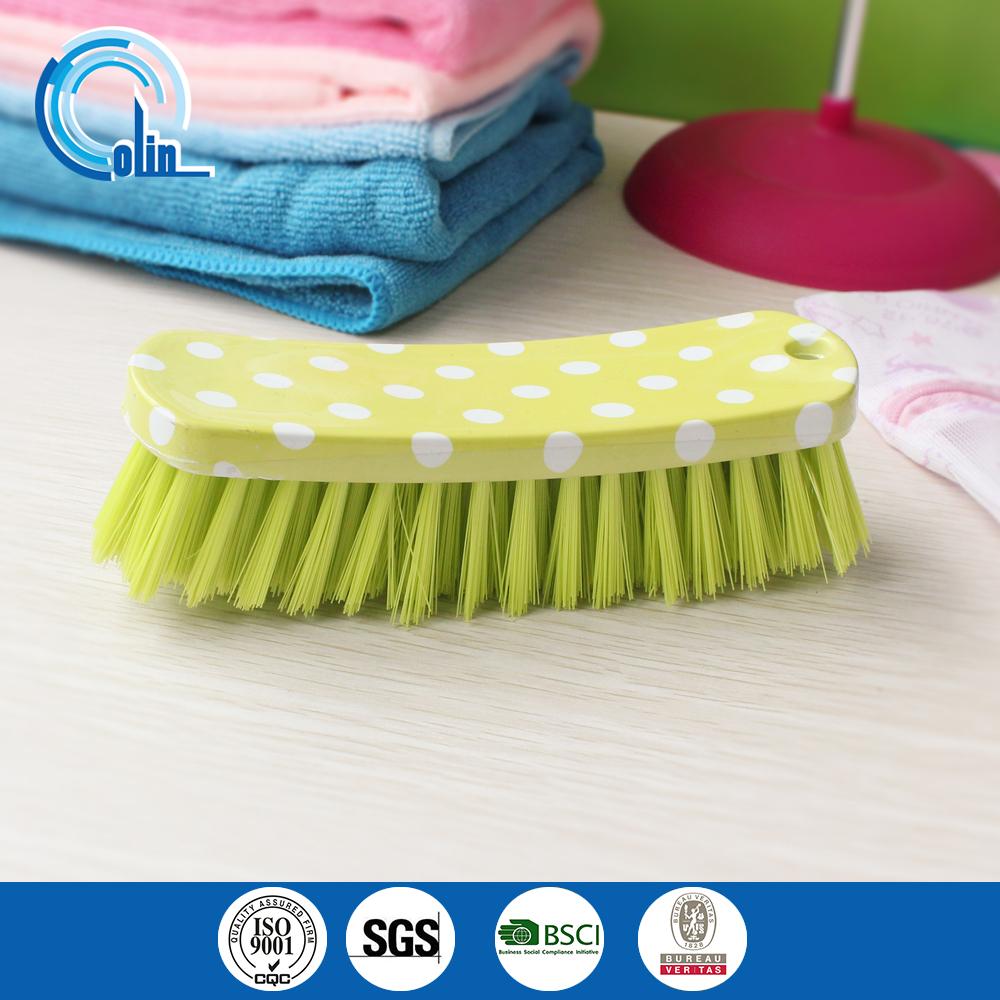 usine prix tapis nettoyage brosse brosse de nettoyage id de produit 60430012787. Black Bedroom Furniture Sets. Home Design Ideas