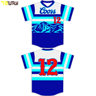 Custom Dye Sublimation Jerseys Men Baseball Jersey Custom Mens Full Dye Sublimation Baseball Jerseys