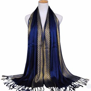 Wholesale price fashion hot sale rectangle printed scarf muslim hijabs