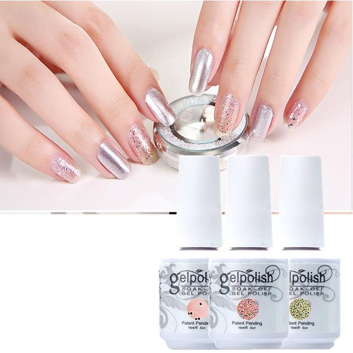 China free sample nail art wholesale 🇨🇳 - Alibaba