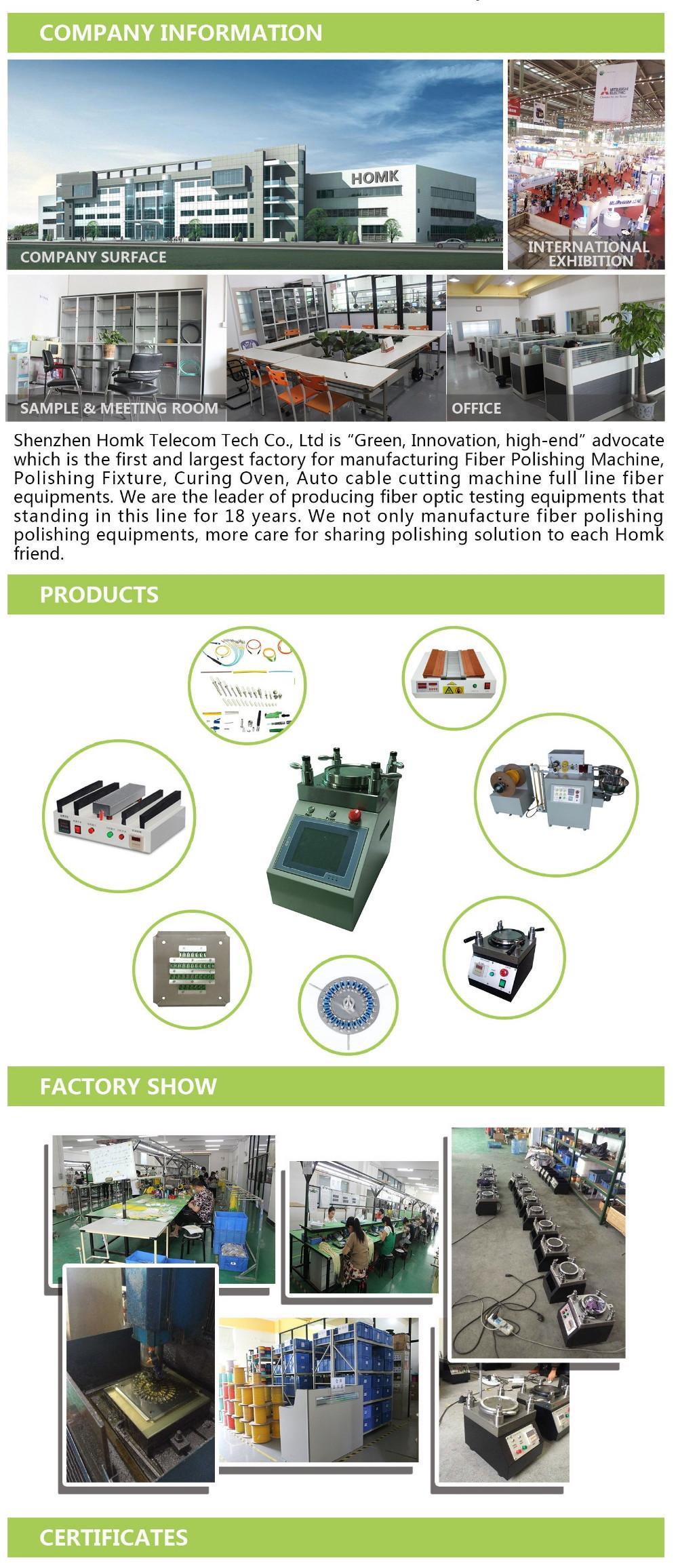 Competitive Price HK-9 Pen Type Cutter Fiber Optic Scribe Tools Fiber Optic Cutter