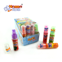 SC-012 zylinder magie candy spray <span class=keywords><strong>thai</strong></span> candy