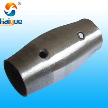 Steel Bicycle Tapered Head Tube - Buy Tapered Head Tube,Bicycle Tapered  Head Tube,Steel Bicycle Head Tube Product on Alibaba com