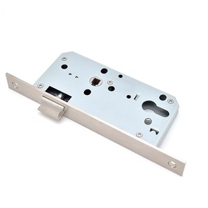 5572ZL high quality mortise sash lock in brazil