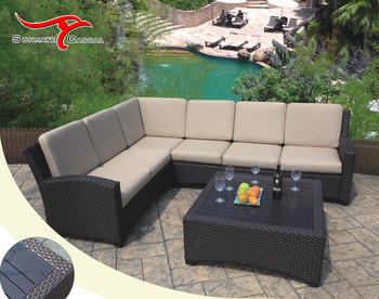 Outdoor Reclining Sofa Sets Modular Sectional Sofas For Small Spaces
