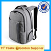 Men Laptop backpack For Macbook Pro Air Grey Shoulder Bag Case