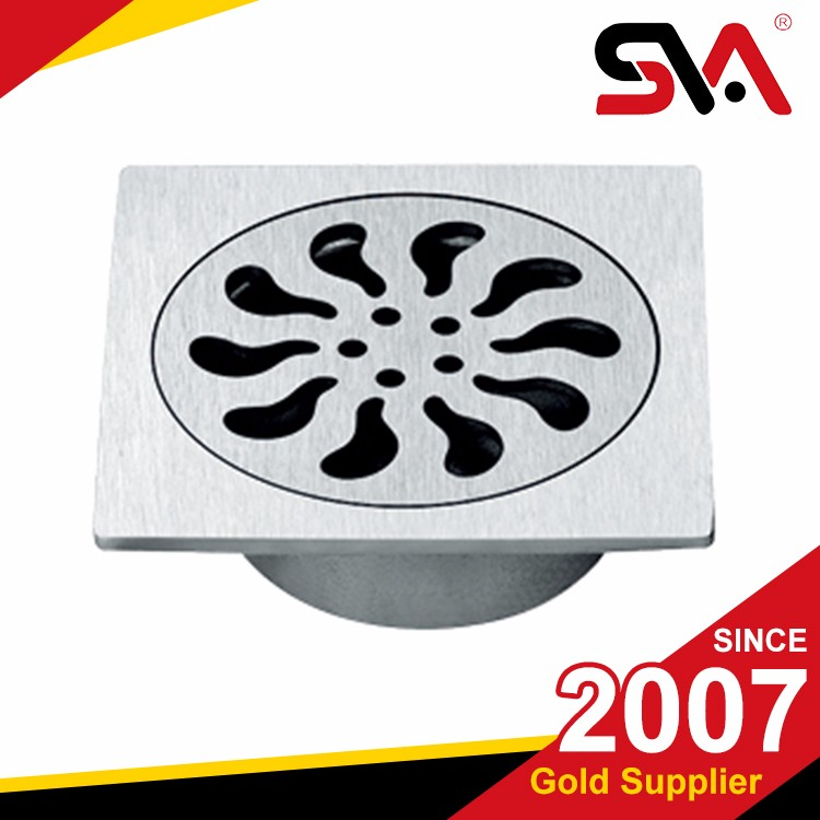 China Floor Drain Shower China Floor Drain Shower Manufacturers And