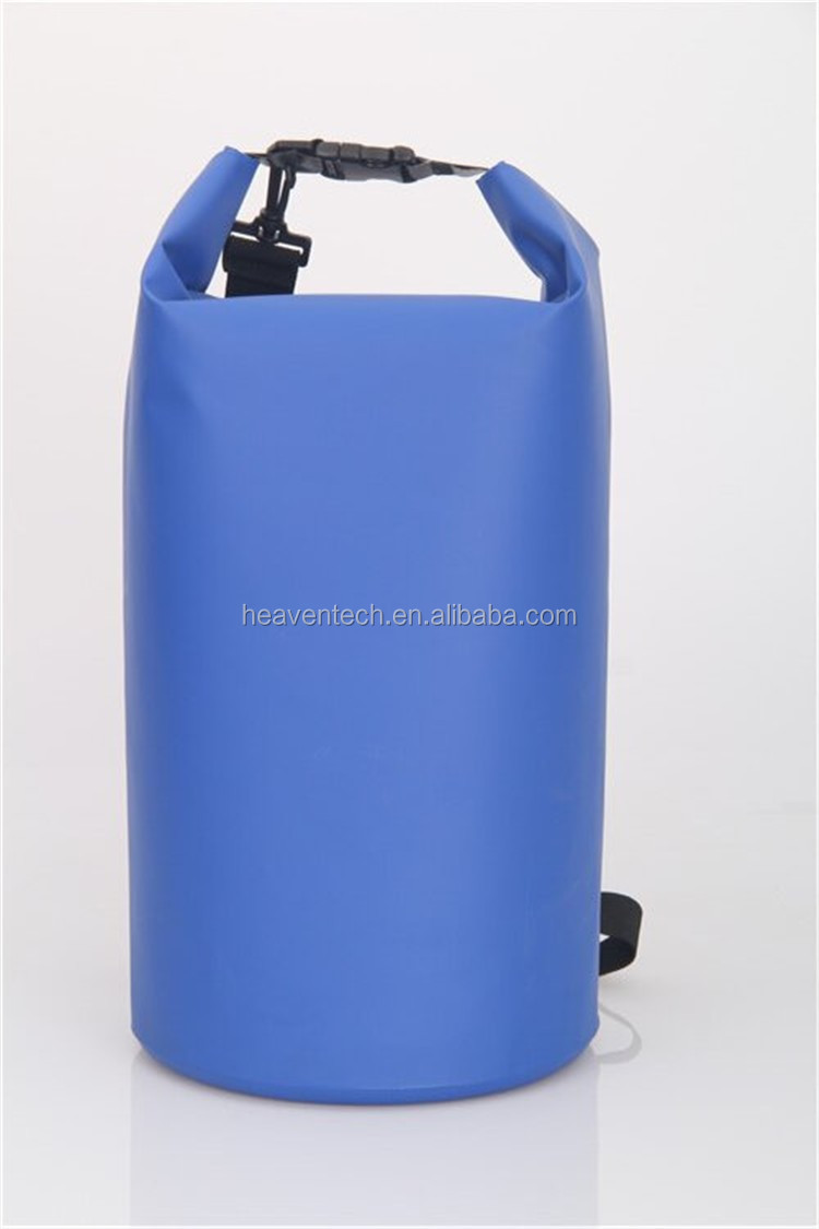 Multi-color waterproof bag,dry sack,cylinder dry bag for Outdoor Camping