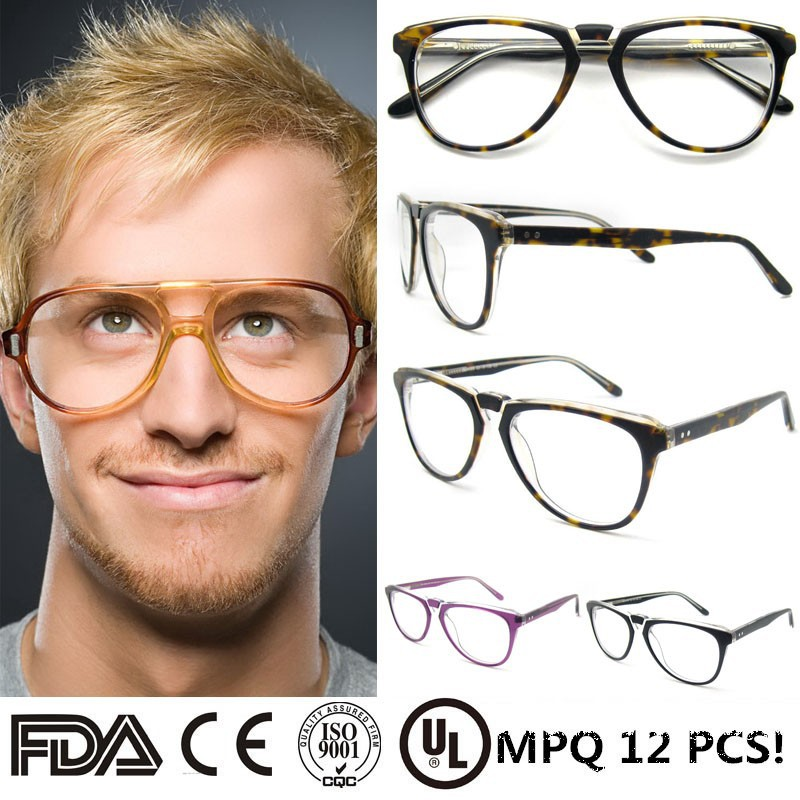 wholesale p olice optical frame for men 2015 new product alibaba china supplier glass frame alibabacom