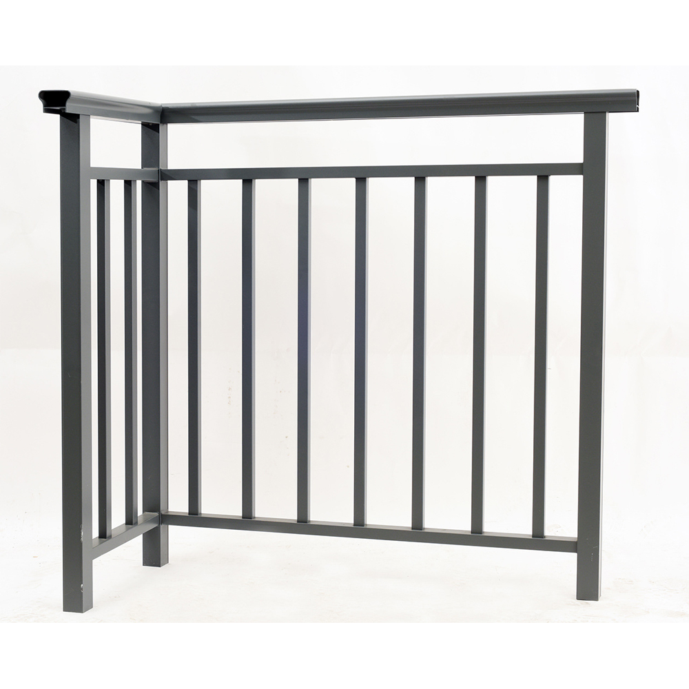 home depot handrail home depot handrail suppliers and at alibabacom