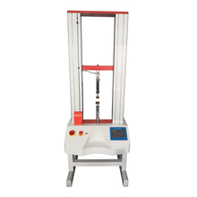 High Quality Electronic Power Tensile Tester Compression Measuring Apparatus