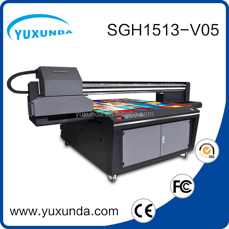 Digital Business Card Printing Machine Wholesale, Printing Machine ...