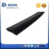 Top quality Weather Strip EPDM Sponge Rubber, 14mm x 24mm L section strip