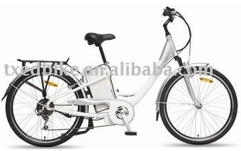 e bike controller wiring diagram e bike tires wiring