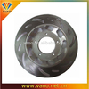 Motorcycle brake disk CG125 150 motorcycle brake disc