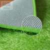 anti-slip rubber floor mat