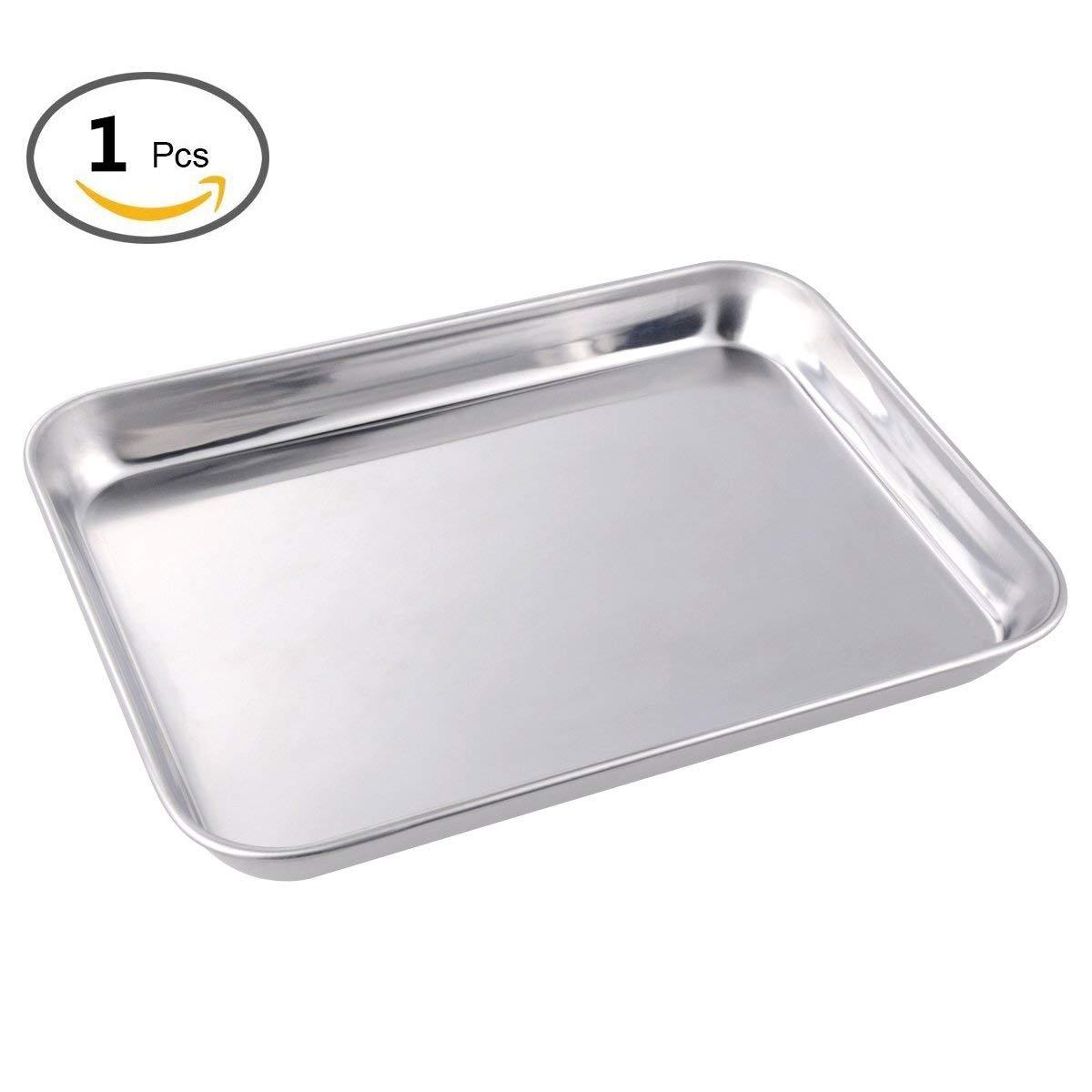 Cheap Baking Sheet Pan Sizes, find Baking Sheet Pan Sizes deals on