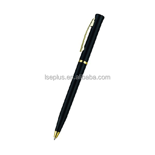 Plastic Ball Pen Great for hotel promotion LS Eplus