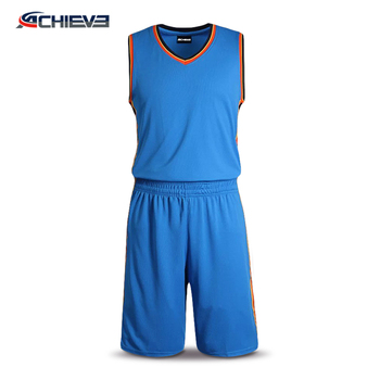 custom club practice basketball uniforms tackle twill logo number basketball jerseys sublimation basketball suits shirts
