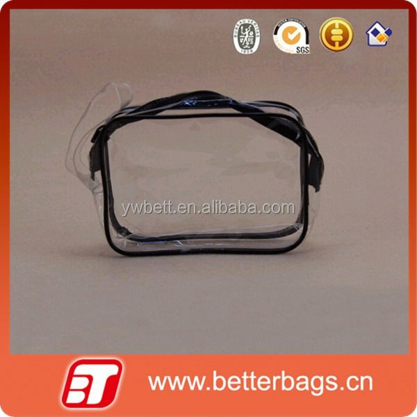 Hot selling companies manufacture pvc bags