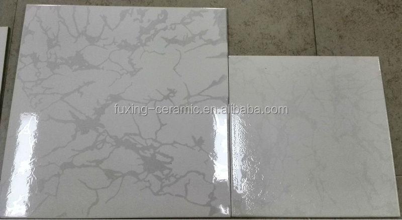 Hot Sale Cheap Floor Tiles Philippines - Buy Cheap Floor Tiles ...