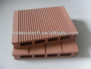 Outdoor Bamboo Bamboo Plastic Deck Floor Covering Buy