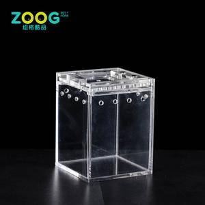 Clear Plastic Terrarium Wholesale Suppliers Manufacturers Alibaba