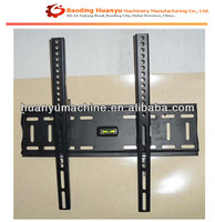 Economical Tilt TV Mount,Flat Panel TV Wall Mount,TV Wall adapt to 37 to 84Mount Bracket inch