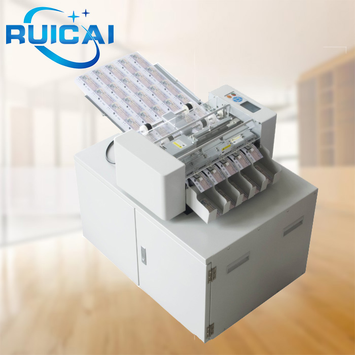 Automatic business card cutter factory price card cutting machine automatic business card cutter factory price card cutting machine buy card cuttercard cutting machineautomatic business card cutter factory price card reheart Image collections