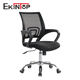 Classic luxury modern mesh chairs office swivel for general staff