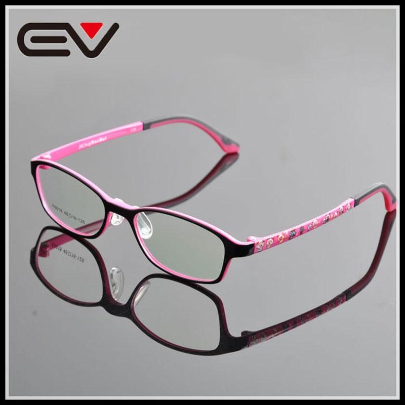 Oculos Oakley Feminino De Grau   Louisiana Bucket Brigade 0672f22f95