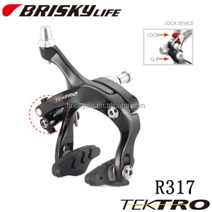 Tektro road collection tektro bike disc brake for road bikes