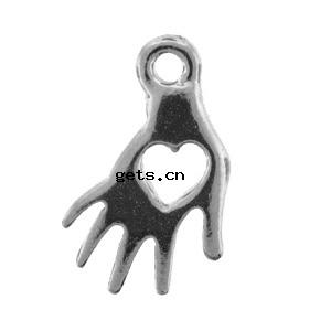 925 sterling silver hand made sterling jewelry