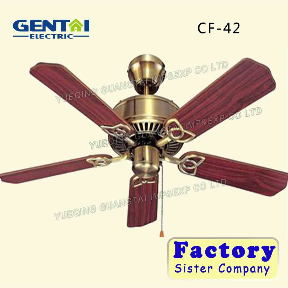 100 premium ceiling fans buy bajaj elegance mm premium
