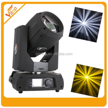 2017 Top sale update products 350w moving head 17R sharply beam light