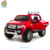 2015 Newest Licensed Ride On Car Ford Ranger Car Toy For Kids
