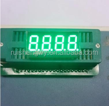 Nixie Tube Digitron Led Display 0 36in Green Light - Buy Nixie Tube,0 36in  Green Light,Led Display Product on Alibaba com