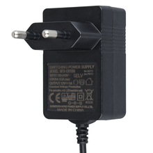 12 Volt 1A Switching <span class=keywords><strong>Power</strong></span> Supply <span class=keywords><strong>Adaptor</strong></span> 230 <span class=keywords><strong>V</strong></span> 50Hz <span class=keywords><strong>24</strong></span> <span class=keywords><strong>V</strong></span>