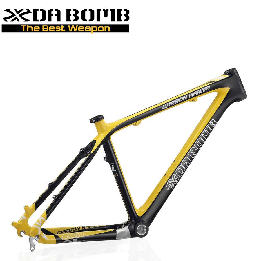 Finden Sie Hohe Qualität Kohlenstoff-fahrradrahmen Taiwan Hersteller ...