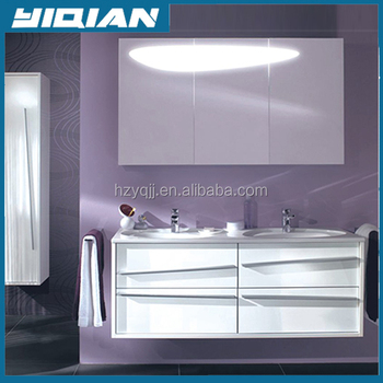 Bathroom Vanity European Style european style home furniture high end wall-mounted bathroom