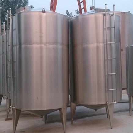 Stainless steel tank/ food grade water storage tank/small pure water storage tank & Buy Cheap China small water storage tank Products Find China small ...