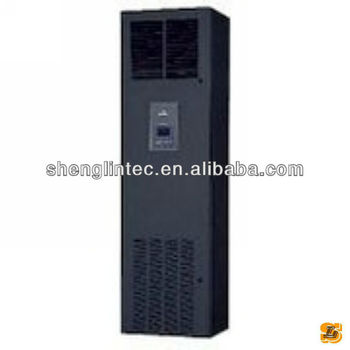 Computer Room Air Conditioner Crac Buy Desert Air