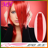 /product-detail/china-red-silky-straight-human-hair-weaving-extension-brazilian-virgin-remy-hair-60650595190.html